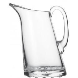 Caraffa in cristallo Schott Zwiesel 1 litro