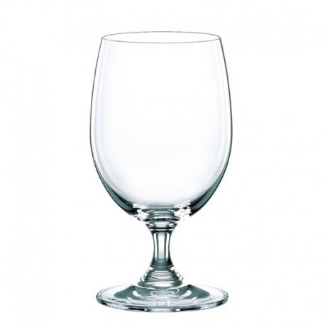 Set 6 calici acqua Nachtmann Vivendi in cristallo