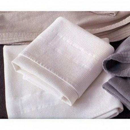 Coppia asciugamani Ultraleggero Somma