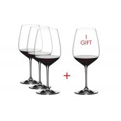 Calice Riedel Pinot Noir Vinum Extreme