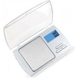 Digital pocket scale Eva collection