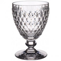 Calice vino bianco Boston Villeroy & Boch 120 mm