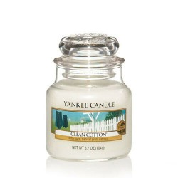 Yankee Candle All is bright Giara piccola