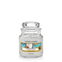 Yankee Candle Fireside Treats Giara Media