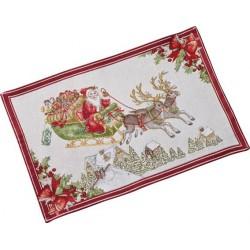 Schiaccianoci a cavallo Villeroy & Boch Christmas Toys
