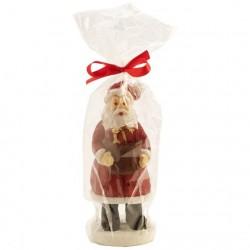 Candle santa Villeroy & Boch Christmas toys 2019