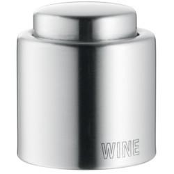 Tappo bottiglia WMF Clever & more