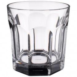 Water glass Bernadotte Villeroy & Boch