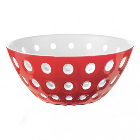 Guzzini Le Murrine bowl 25 cm