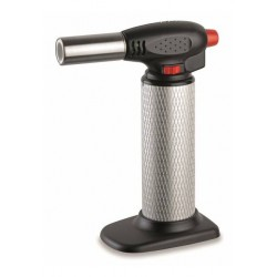 Professional torch for caramelizing Eva Collection