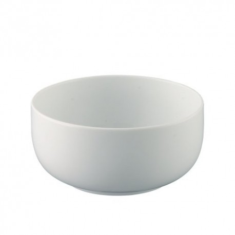 Coppetta Suomi bianco Rosenthal studio line cm 10,5
