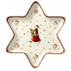 Coppa stella Winter bakery delight Villeroy & Boch
