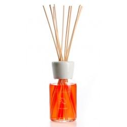Diffusore di fragranza 100ml Millefiori a bastoncini Natural