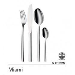 Servizio posate wmf Miami 24 pezzi