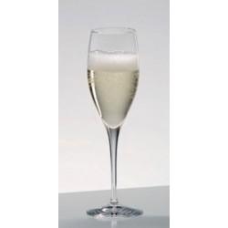Calice Riedel Vinum Cuvee Prestige