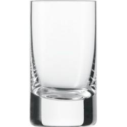Bicchiere liquore Paris Schott Zwiesel