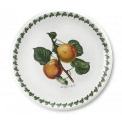 Piatto tondo di portata pomona Portmeirion cm 33,5