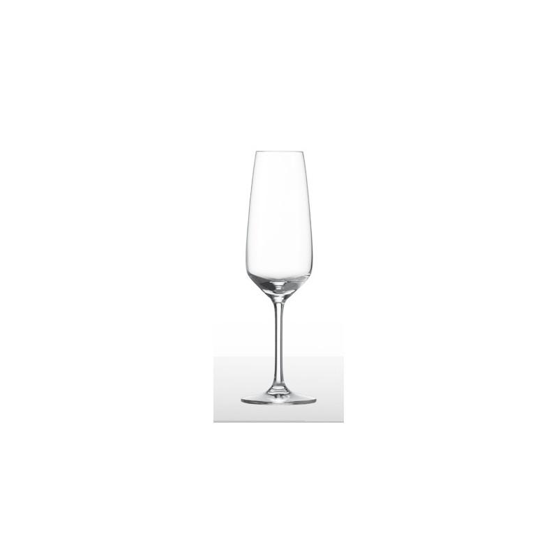 calice champagne schott zwiesel taste allegranzi. Black Bedroom Furniture Sets. Home Design Ideas