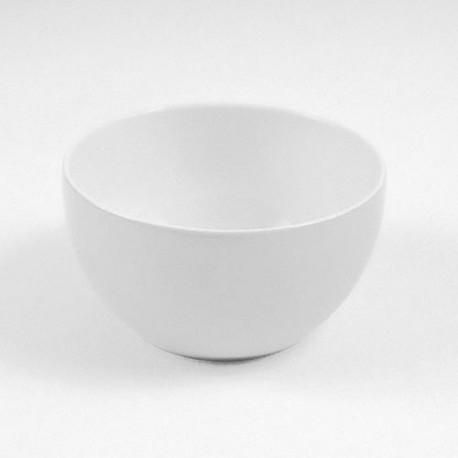 Coppa cereali Sunny Day Thomas bianco cm 12
