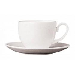 Tazza caffè con piatto Solar Wedgwood