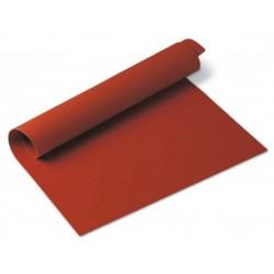 Tappettino silicone stendi pasta Kaiser flex cm 60