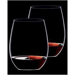 Bicchiere Riedel Cabernet Merlot Wine Tumbler Riedel 0