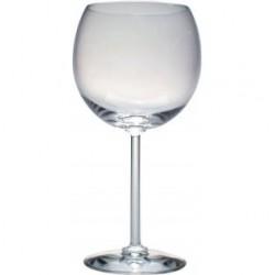 Bicchiere Alessi per vino in cristallo Mami