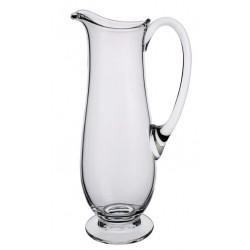 Caraffa Villeroy&Boch Vinobile in vetro