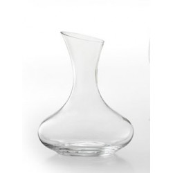 Decanter Bacco Fade