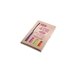 Coltelli da cucina Opinel Spirito Pop n. 125