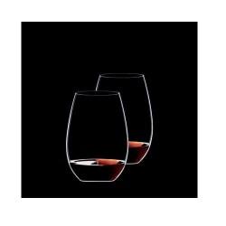 Bicchiere Shiraz Riedel 0-Riedel