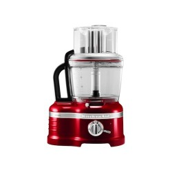 Food processor artisan Kitchenaid 4 litri