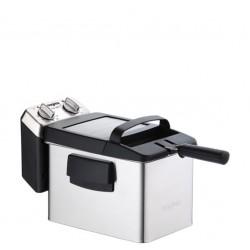 Magimix friggitrice La friteuse 350 f