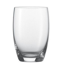 Bicchiere Schott Zwiesel Bar special universal in cristallo tritan