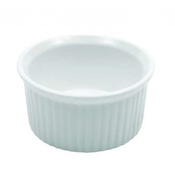 Ramekin Maxwell & Williams da forno