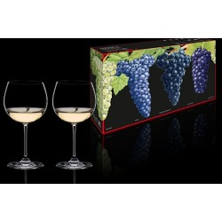 Calice Riedel Vinum Chardonnay