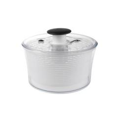 Centrifuga insalata Oxo