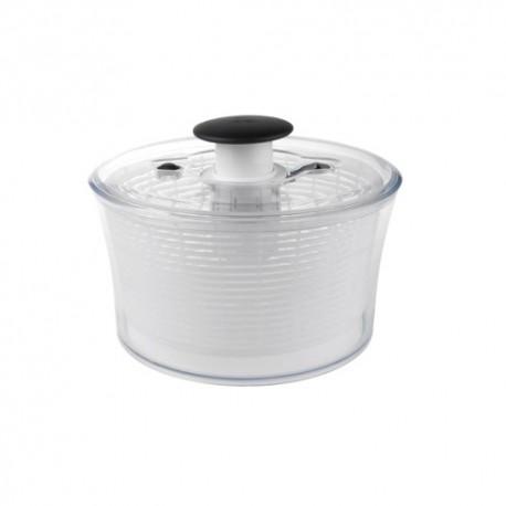 Centrifuga insalata Oxo 27 cm