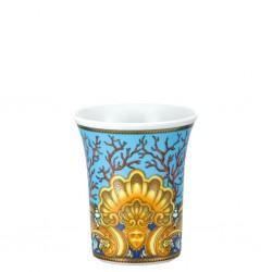 Vaso Versace I Tesori del Mare 18 cm