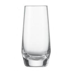 Bicchiere liquore Schott Zwiesel