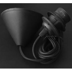Attacco per lampade Vita Cord Set