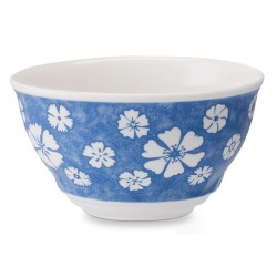 Coppetta Villeroy & Boch Farmhouse Touch BlueFlowers cm 13