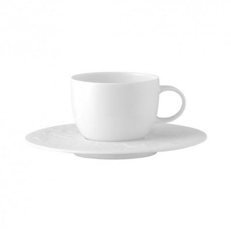 Tazza caffè Zauberflöte