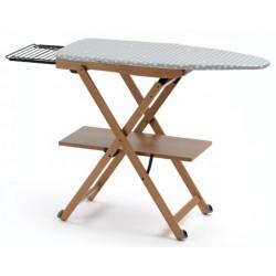 Arredamenti Italy Stirocomodo ironing board