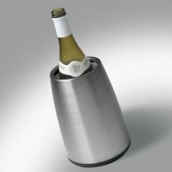 Rinfrescatore Rapid Ice Prestige Cooler Vacuvin