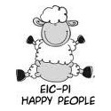 EIC - PI HAPPY PEOPLE