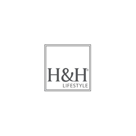 H&H Lifestyle