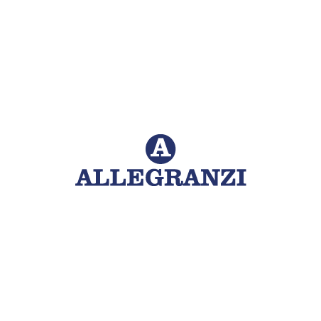 Argenti Allegranzi
